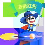 鄢陵网站建设